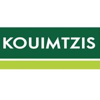 KOUIMTZIS