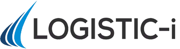 Logistic-i / ERP, WMS, Λογιστικά