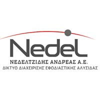 nedel