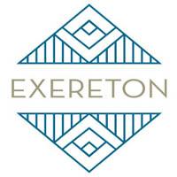 exereton